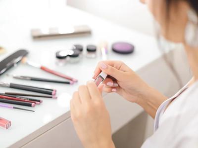 Como abrir uma loja de cosméticos: 5 dicas essenciais
