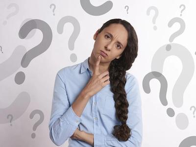 Reenquadramento como MEI: é possível voltar a ser Microempreendedor Individual?