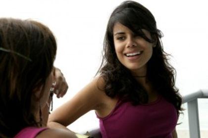 young-woman-on-balcony-300x200.jpg