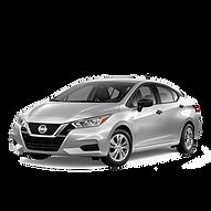Nissan Versa.png