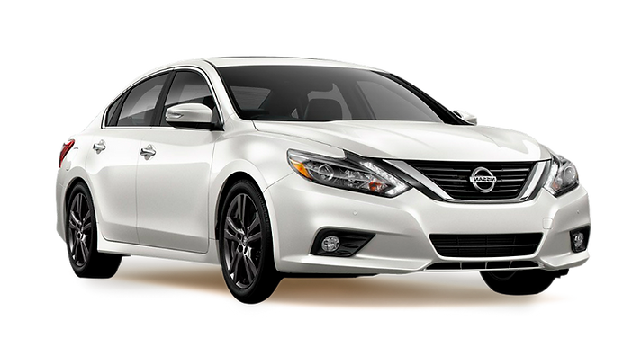 Nissan_Altima_Bco2018_edited.png