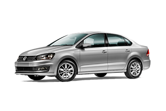 VW%20VENTO_edited.png