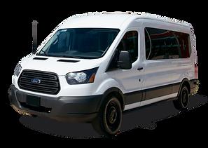 Ford Transit.png
