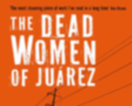The_Dead_Women_of_Juárez_-_Cropped.png