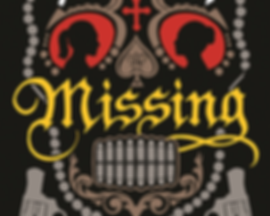 Missing - Cropped.png