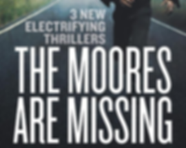 The Moores Are Missing - Cropped.png