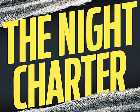 The Night Charter - Cropped.png