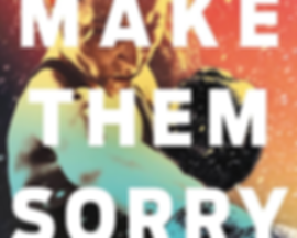Make Them Sorry - Cropped.png