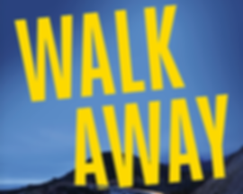 Walk Away - Cropped.png