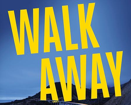 Walk Away - Cropped.png