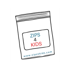 Zips 4 Kids Logo with bag.png