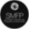 SMFP.png
