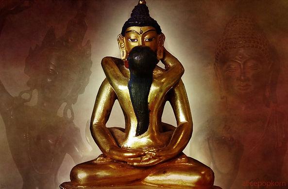 Shiva-Shakti.jpg