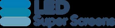 LED_Logo_300ppi.png