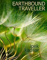 ipek_kadılar_book.jpg
