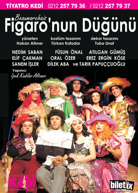 The Marriage of Figaro.jpg