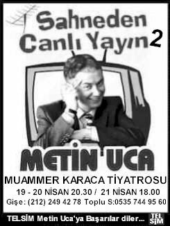 METİN UCA.jpg