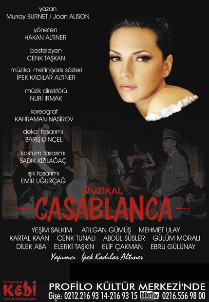 CASABLANCA MUSICAL .jpg