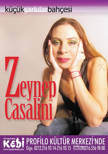 CASALINI.jpg