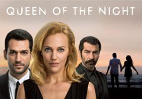 queen-of-the-night-k.jpg