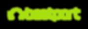 Logo_1_BP.png
