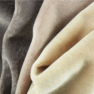 Fox Linton Fabrics