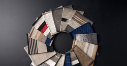 flatwoven_rugs_collection