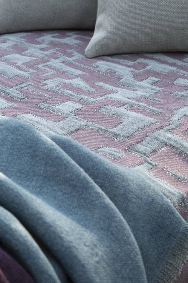 C&C Milano Fabrics