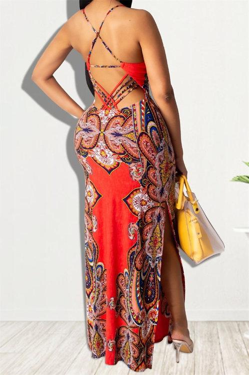 Summer Lovin Dress