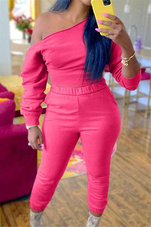 Miss missy set