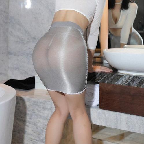 Gemini Bare it skirt