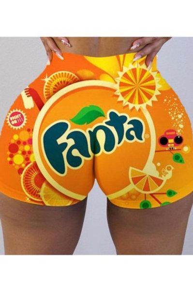 Fanta Briefs