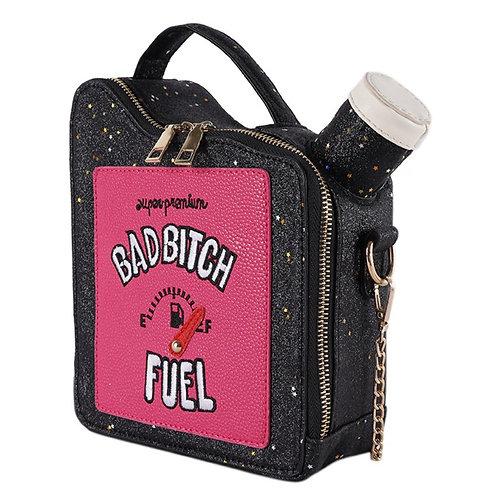 BadBih fuel bag