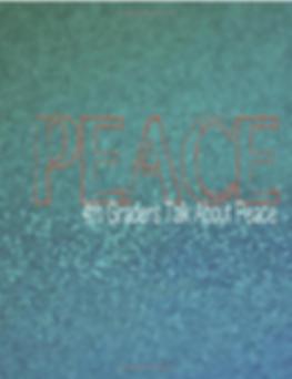 2019_11_25_08_56_53_Peace_4th_Graders_Ta