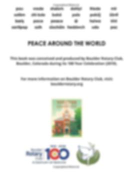 2019_11_25_08_57_40_Peace_4th_Graders_Ta