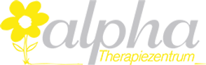 alpha-therapiezentrum-logo-header.png