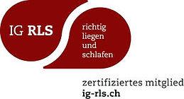 RLS Logo.jpg