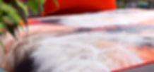 Bettwaren Bettwäsche Schlossberg Fischbacher Bettwäsch kaufen Zug Onlineshop Bettwaren