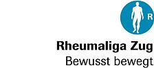 rheumaliga zug.png