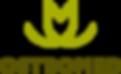 logo_osteomed.png