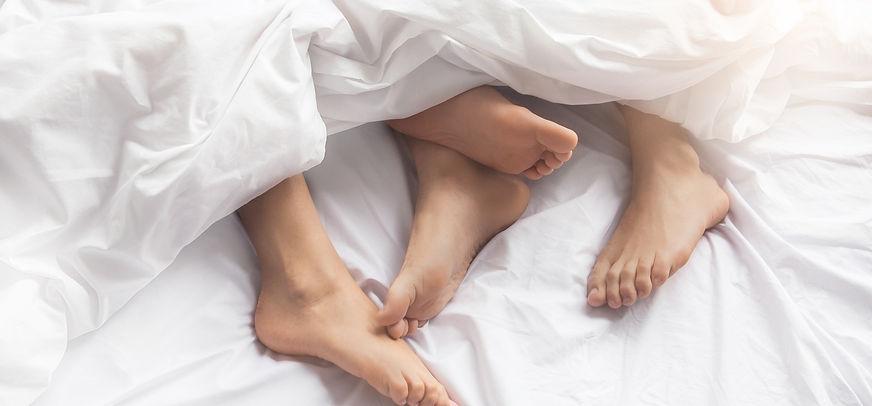 Bettwaren Bettdecken Duvet Schwitzen in der Nacht Daunenduvet Ceha5 Billerbeck Albis Bettwaren Dauny Bettdecke für Schwitzer Baar Zug Sihlbrugg