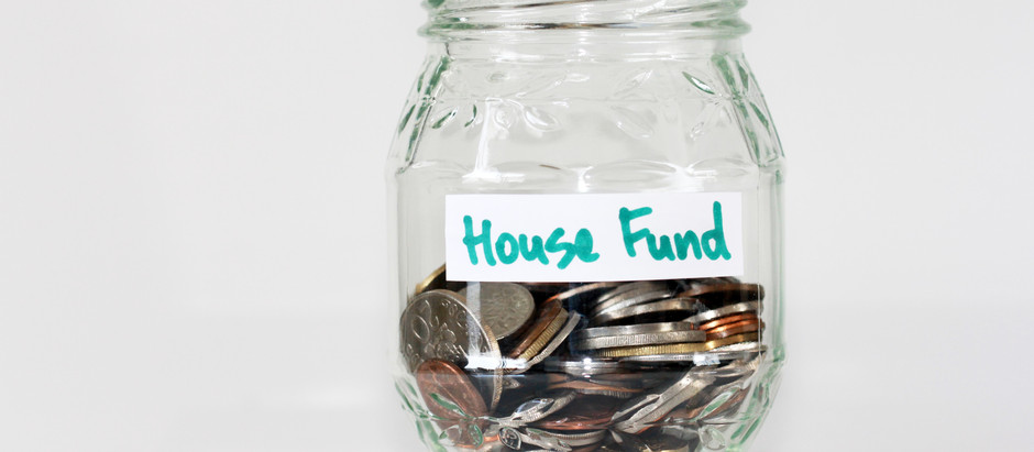 How to Finance Your Rehab Project