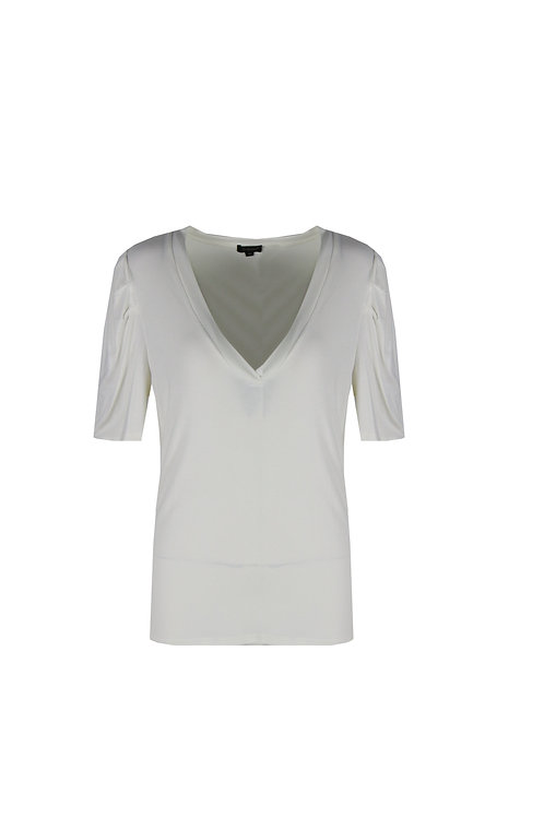 G-maxx T-shirt wit
