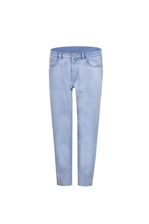 C&S jeans Mel