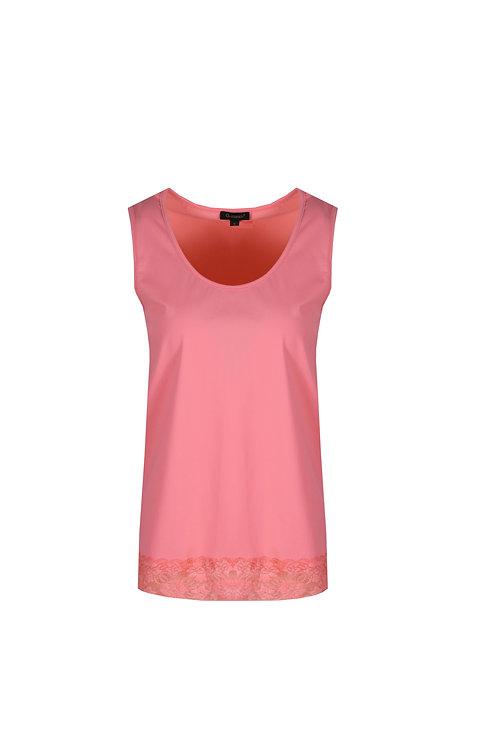 G-maxx top Amaani roze