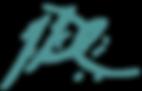 IDC-logo-Teal-1080px.png