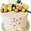Thumbnail: Floral Cakes