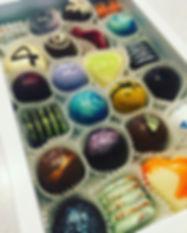 24 piece festive gift box!.jpg