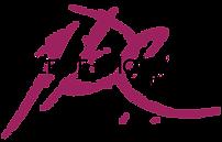 Ile De Chocolat Logo
