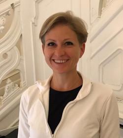 Lili Schwertführer